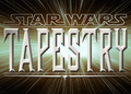 Thumbnail for version as of 02:18, May 9, 2009