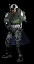 Republicar Enforcer