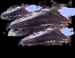 Demonata-class