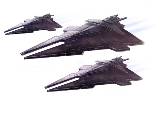 File:Demonata-class.png