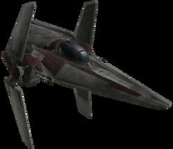Zeta 9