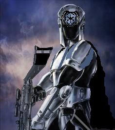 File:Havoctrooper.png