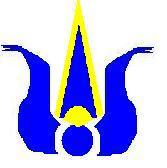 Tythoncentric Logo