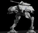 Heavy Annihilator Unit