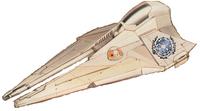 Zeta-2 Image 1