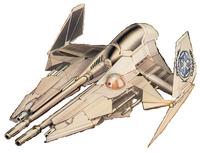 Zeta-2 Image 2