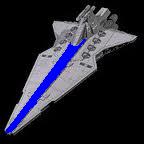 Dominion-Class Star Destroyer