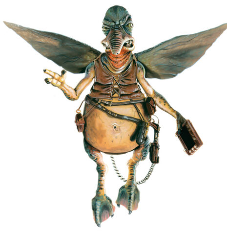 File:Watto-Hasbro.jpg