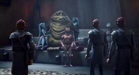 830px-Jabba 22BBY