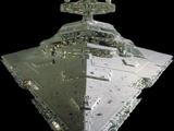 Зоряний руйнівник типу «Імперський»