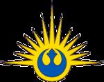 Нова Республіка Канон