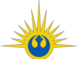 Нова Республіка