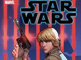 Зоряні війни 2: Шлях долі, частина 2