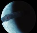 База «Старкілер»
