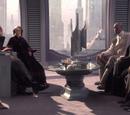 Альянс за відновлення Республіки