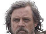 Люк Скайвокер