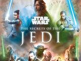 Зоряні війни: Секрети джедаїв