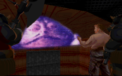 Jabba Katarn DF