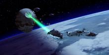 Battle-of-endor2