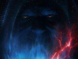 Зоряні війни. Епізод IX: Сходження Скайвокера
