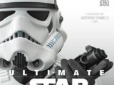 Енциклопедія. Зоряні війни