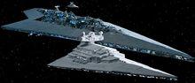 Star-Destroyers-630x269