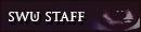 Staff-Tab