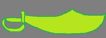 File:Grean sword.jpg