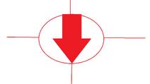 The obsidian corporation logo