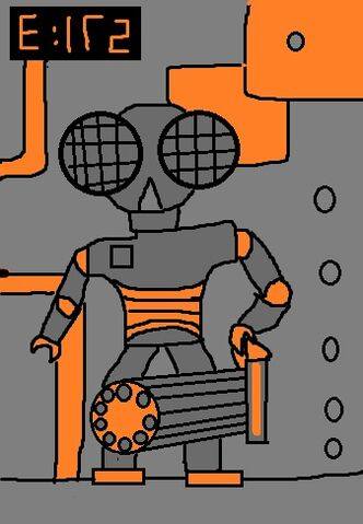 File:Robon 2.jpg
