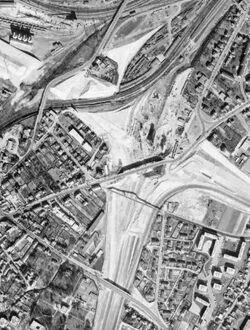 Palaiseau mars 72