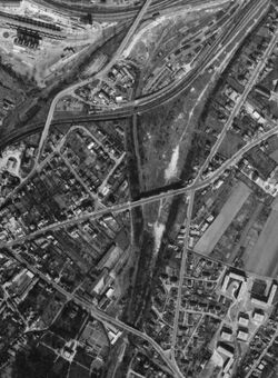 Palaiseau mars 68
