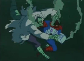 File:Spider-Man and Lizard brawl underwater.png