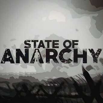 State of Anarchy Roblox Wiki | FANDOM powered by Wikia