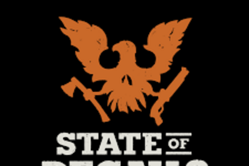 State of Decay 2 Wiki