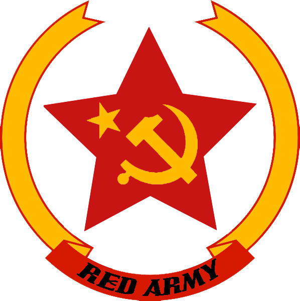 Socialist Confederal Republic Of Catharinia Communist State Wiki