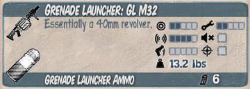 GLM32