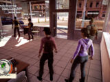 Outposts (State of Decay)
