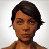 Hauptseite-Charaktere