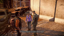 StateOfDecay 2019-01-07 22-17-08-265