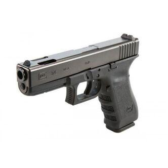 G17 C
