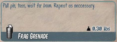 Ficheiro:Frag grenade.jpg