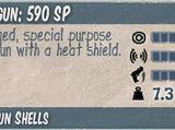590 SP