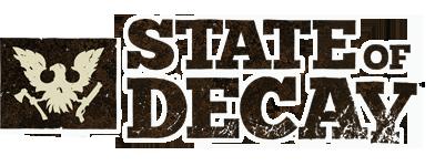 Logo SoD