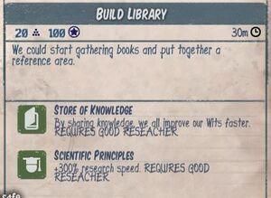 Facility-build (5)-library