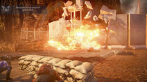 StateOfDecay 2019-01-07 22-17-41-765