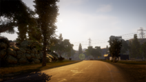 State of Decay 2 - Screenshot 01