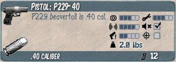2013-12-01 00028