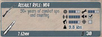 M14-infocard