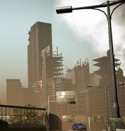 Danforth Skyline 2